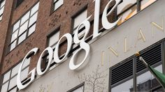 YouTube and mobile ads drove strong revenue growth for Google last quarter