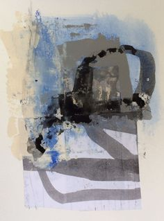 Jane Cornwell/ these look small and appear to be on paper