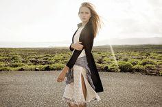 Foto de Stradivarius campaña Primavera-Verano 2015 (5/20)