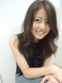 ブルース(blues)☆blues☆Greige Alien … – From Parts Unknown Most Beautiful Faces, Beautiful Asian Girls, Teen Girl Poses, Cute Japanese Girl, Good Looking Women, Japan Girl, Ulzzang Girl, Girl Hairstyles, Asian Beauty
