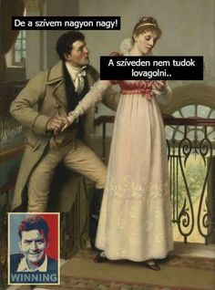 When thou dick is small but thou heart is big. When thou dick is small but thou heart is big.<br> More memes, funny videos and pics on 9gag Funny, Funny Memes, Funny Art, Most Beautiful Pictures, Cool Pictures, Funny Pictures, Wedding Quotes, Wedding Humor, Funny Videos