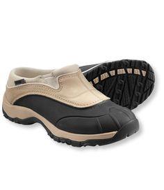 90da583a9b09 comfortable shoes Comfortable High Heels