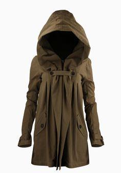 i want it!!!!!!!!