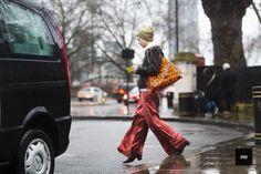 J'ai Perdu Ma Veste / Laura Cassidy – London  // #Fashion, #FashionBlog, #FashionBlogger, #Ootd, #OutfitOfTheDay, #StreetStyle, #Style
