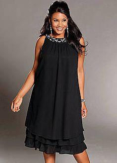 Plus-Size-evening-dresses-2012.jpg