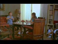 Varljivo leto '68 (1984) - Ceo film - YouTube