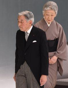 天皇陛下 #天皇陛下 #Japan #JapaneseRoyalFamily