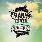 #GRAMMY Festival at Sea sets sail on November 4-8, 2014! www.grammyfestivalatsea.com #GFWWR #GRAMMYFestatSea #grammys #sxmliveloud #vacay #cruise #rock #grammyfestivalatsea #girlsnightout to #girlsweekout