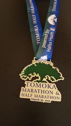 457 Best Bling Medals From Half Marathons Marathons