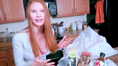 New #Vlogs: #Tasting Box #Eat #Feed #Love on #CookingNakedTV via #YouTube - https://youtu.be/G6CevDTg2jg   #Yumm #chocolate #coffee