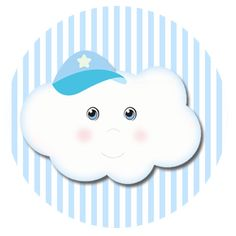 Baby Party, Baby Shower Parties, Baby Boy Shower, Scrapbook Bebe, Baby Shower Clipart, Baby Shawer, Baby Clip Art, Blue Rain, Love Is Free