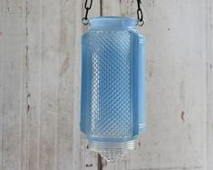 SALE - 20% off all Forest Lanterns