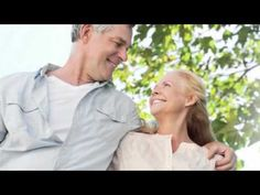 Hearing Aid Cranberry Township PA - Scott & Christie Hearing Care Center