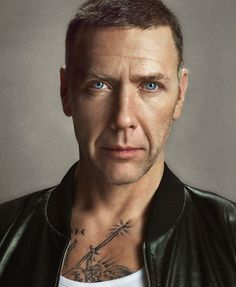 (10) Mikael Persbrandt Official http://www.imdb.com/name/nm0675409/?ref_=nv_sr_1