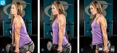 Bodybuilding.com - Fix Your 9 Biggest Training Mistakes
