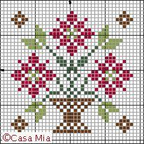 Gallery.ru / Фото #69 - Цветы и прочая растительность/Flowers/freebies - Jozephina