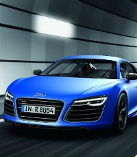 Filename: audi desktop wallpaper pictures free Resolution: File size: 937 kB Uploaded: Bartley Williams Date: Wallpaper Pictures, Cool Wallpaper, Girl Pranks, Cool Sports Cars, Private Jet, Audi R8, Luxury Cars, Super Cars, Automobile