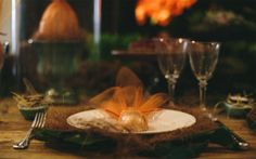 mesa-de-outono-pascoa-kira-festas-06