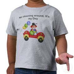 Cute and adorable t-shirt for kids at: http://www.zazzle.com/cuteuniqecreations