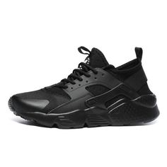online store 97409 95100 AejonesNike men · Urbanfit Cool and Comfortable Men s Sneakers. Hurry Up.  Grab this opportunities . Fashion Casual