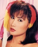 Nhu Mai along with Kieu Nga and Ngoc Lan were the three queens of the overseas Vietnamese pop music industry that catered to the younger generation.
