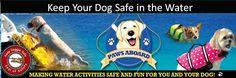 Keep Doggie Safe - Lighted Dog Collars, Lighted Dog Leash, Experts in Dog Safety Products,collar lights, e-collars, Dog Safety Products, Great Prices,www.keepdoggiesafe.com