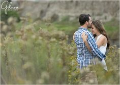 7-newport-beach-backbay-engagement-photo-session-orange-county-photographer
