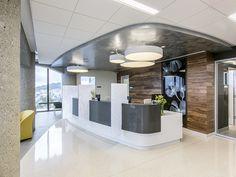 Ambulatory Care Center (ACC) 5Heart & Vascular Clinic Renovation ...