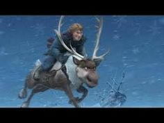 ✬Animated Movie✬ Watch Frozen Full Movie Online Streaming  Free (2013)