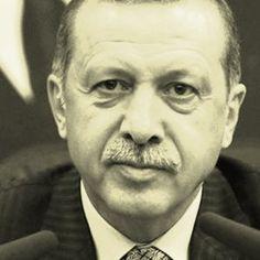 Open Letter to President Erdogan