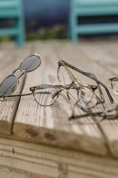 ace3b846708 Check out the Eclectic Eye by MOSCOT collaboration frame, designed for and  available exclusively at