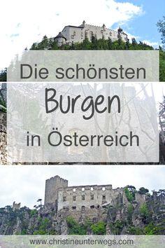 Heart Of Europe, Austria Travel, Digital Art Tutorial, Central Europe, Slovenia, Czech Republic, Hungary, Germany, Around The Worlds