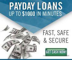 #Loans #Online, Lending Network, Peer to Peer Borrower. Make Any Day, Payday.
