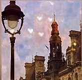 crop out the lamp Bokeh, Romantic, Explore, Pictures, Photos, Romance Movies, Romantic Things, Grimm, Romance