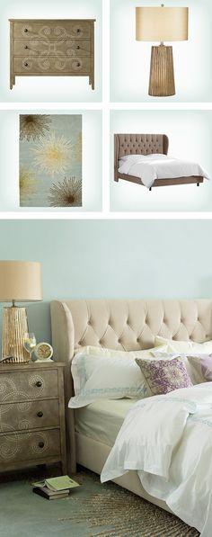 53 Zen Bedroom Ideas Zen Bedroom Bedroom Design Bedroom Decor