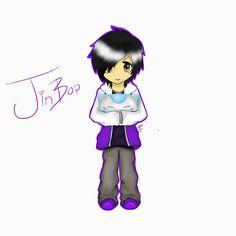 Jinbop (\°^°/)