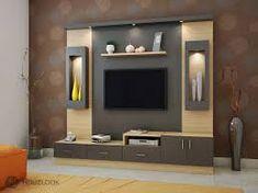 Related image Lcd Units, Diwali Photos, Tv Unit Decor, Modern Tv Wall, Luxury Bedroom Design, Tv Unit Design, Luxurious Bedrooms, The Unit, Wall Units