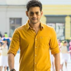 New Images Hd, New Photos Hd, Muslim Couple Photography, Boy Photography Poses, Handsome Actors, Cute Actors, Mahesh Babu Wallpapers, Photo Pose For Man, Allu Arjun Wallpapers