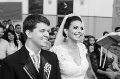 Rafael Martins Photo Fotógrafo de casamento, Fotógrafo em Cuiabá, Ensaio fotografico,  trash the dress, Casamento Cuiabá Noivas Cuiabá  Whatsapp: (65) 8172-0011 Conheça e curta nossa pagina: https://www.facebook.com/rafaelmartinsphoto/ Site: http://rafaelmartinsphoto.wix.com/fotografias