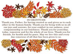 2016 Thanksgiving day bible verses prayer for loved one family friends: Hello folks. Thanksgiving Day 2016 is about to arrive, that is, this year it falls o Thanksgiving Wishes Images, Thanksgiving History, Thanksgiving Blessings, Happy Thanksgiving, Thanksgiving Recipes, Prayer For Loved Ones, Prayer For Wife, Thanksgiving Prayer Catholic, Prayer Images