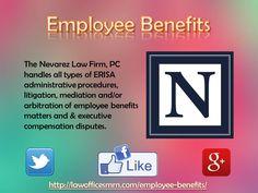 The Nevarez Law Firm Nevarezlawfirm Profile Pinterest