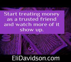 For more inspiration, visit https://www.facebook.com/elidavidsonfanpage