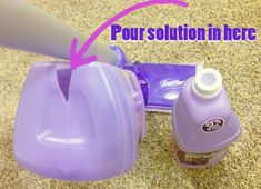 Make Your Own Endless Supply of Swiffer Refills!One Good Thing by Jillee   One Good Thing by Jillee