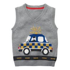 93ad72ca Stop Thief! Snap up our new kids tank top for extra winter warmth this  Christmas. Now reduced to