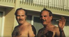Deux vrais jumeaux élevés l'un chez les nazis, l'autre dans une famille juive