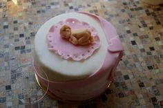 Miminko dort, baby cake Panna Cotta, Pudding, Cake, Ethnic Recipes, Desserts, Food, Tailgate Desserts, Dulce De Leche, Deserts