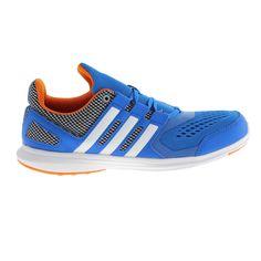Adidas Hyperfast 2.0 GS ( AQ3880 ) - http://paidikapapoutsia.gr/adidas-hyperfast-2-0-gs-aq3880/