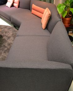 Sofa, Couch, Furniture, Design, Home Decor, Couches, Settee, Settee, Decoration Home