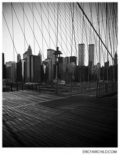 Twin Towers Remembrance
