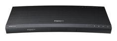 http://cdn.highdefdigest.com/uploads/2016/02/10/660/Samsung_UBD-K8500_Ultra-HD-Blu-ray-Player_overtop.jpg